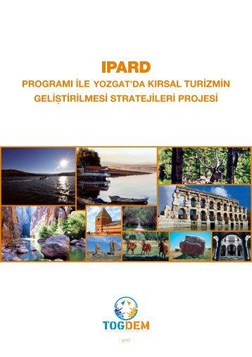 Yozgat CD (1)