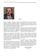 Yozgat CD (1) - Page 3