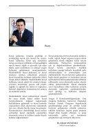 Yozgat CD (1) - Page 4