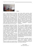 Yozgat CD (1) - Page 5