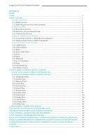 Yozgat CD (1) - Page 7