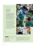 ZESO 1/17 - Seite 2