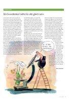 ZESO 1/17 - Seite 4