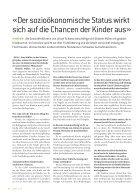 ZESO 1/17 - Seite 6