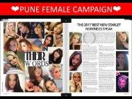 Pleasurable night with Pune Escorts- Swati Loomba