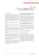 Medium / Jaargang 30 / #2 / Maart 2017 - Page 7