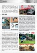 MakitaMAG_1_2017 - PDF - Page 2