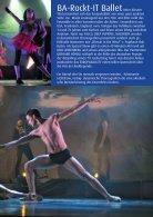 ROCK_Brosch - Seite 7