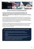 LLA Online Brochure 2017 - Page 5