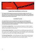 LLA Online Brochure 2017 - Page 6