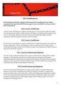 LLA Online Brochure 2017 - Page 7