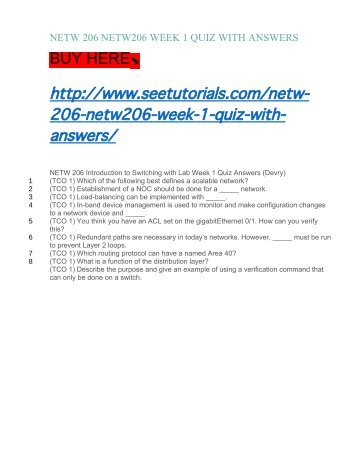 it 250 week 5 questions View test prep - week 5 midterm questionsdocx from phil 250 at bryant & stratton college week 5 midterm questions phil 250 vicky chau july 19, 2017 1 describe in your own words how critical.
