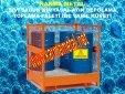 ibc akaryakit yag toplama kuveti tehlikeli madde sizma tavasi biriktirme paleti KARMA METAL - Page 3