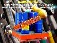 ibc akaryakit yag toplama kuveti tehlikeli madde sizma tavasi biriktirme paleti KARMA METAL - Page 7
