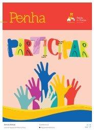 Revista Penha | março 2017