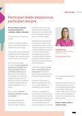 Revista Penha | março 2017 - Page 3