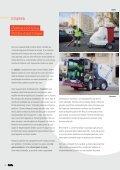 Revista Penha | março 2017 - Page 4