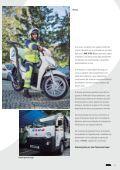 Revista Penha | março 2017 - Page 5
