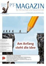PT-Magazin_02_2017