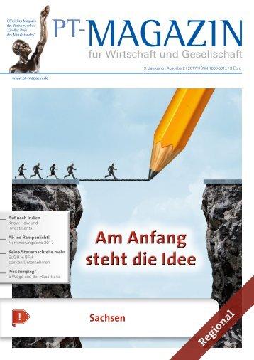 PT-Magazin_02_2017_Regional