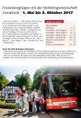 FreizeitBus Broschüre 2017 - Page 2