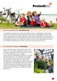 FreizeitBus Broschüre 2017 - Page 5