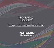 prezentacia new  vafshe