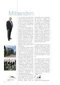 Jahresbericht 08 - GBM - Muri - Seite 4