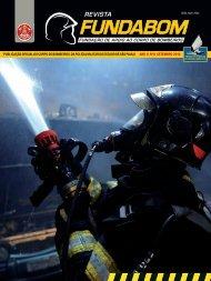 Revista_Fundabom6(completa)[1]