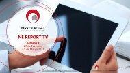 NE Report Televisão