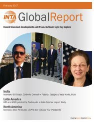 GlobalReport