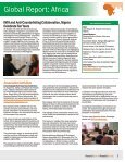 GlobalReport - Page 3