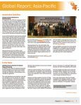 GlobalReport - Page 7