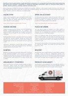 Blas ar Fwyd 2017 Catalogue - Page 4