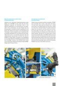 TECHNICAL INSULATION LINES - ROTAMAT - Page 3