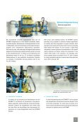 TECHNICAL INSULATION LINES - ROTAMAT - Page 5