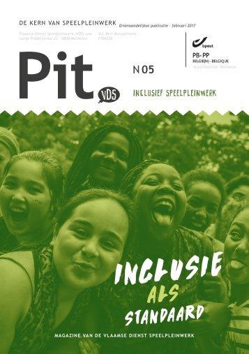 Pit. n°5- 2017/02