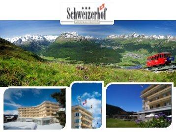 Präsentation Hotel Schweizerhof ITB 2017.compressed (1)