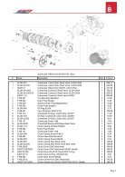 LISTINO MOTORI 2011 INGLESE (30-03-2011) - Page 7