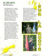 septembre 2013 - Page 7