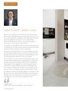 Küchenjournal von Marko Wohnen - Seite 2