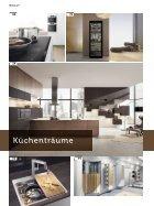 Küchenjournal von Marko Wohnen - Seite 4