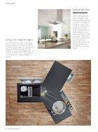 Küchenjournal von Marko Wohnen - Seite 6