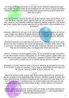 Universos Literarios Marzo 2017 - Page 3