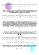 Universos Literarios Marzo 2017 - Page 4