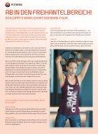 Sport Seissler - Seite 2