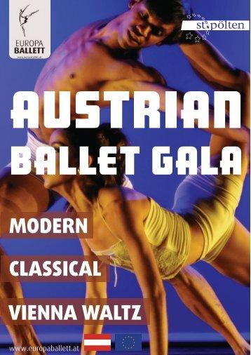 Austrian-Ballet-Gala