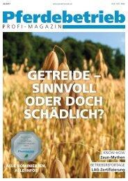 Leseprobe Ausgabe 3-2017