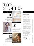 moments - Ausgabe März 3/17 - Page 6