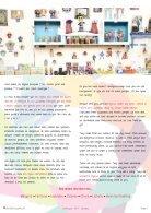 Catalogue Esquipulas 1er semestre 2017 - Page 2